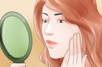 Natural Remedies to Remove Dark Spots