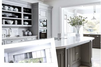 home-care-tips-kitchen-island-makes-your-kitchen-space-useful-and-stylish