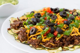 food-and-recipe-nirala-hai-ye-swad zukini nachos