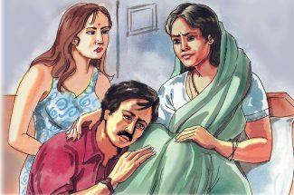 Khokhali-Hoti-Jade-hindi story