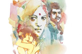 hindi story charitraheen