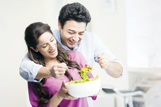 relationship-family-relationship-problems-between-husband-and-wife
