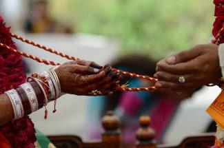 editorial beware of fraud grooms