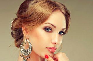 eye-makeup-beauty