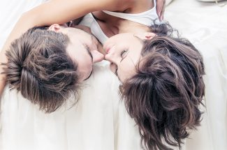 relationship side effects of extra marital affair