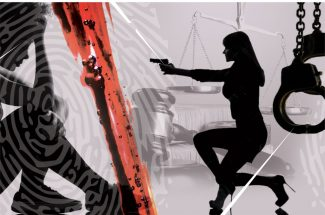 social restrictions on women freedom
