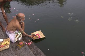 social-superstition-in-india