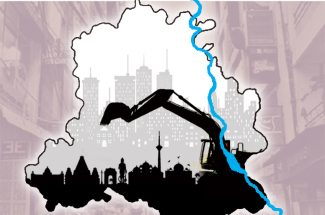 social supreme court appeals to save delhi from anauthorised colonies and shops