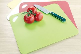 home care tips tools make cooking easy