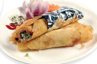 hindi recipe rotila