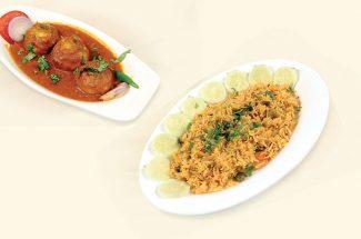food-and-recipe-in-hindi-dal-bharey-and-tehari