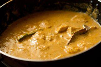 food-and-recipe-in-hindi-paneer-lababdar