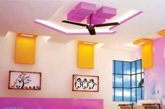 homecare tips in hindi decorate your ceiling with love