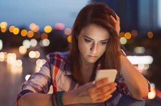 How Using Social Media Affects Teenagers and Health