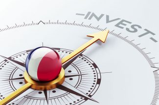 important things for investment