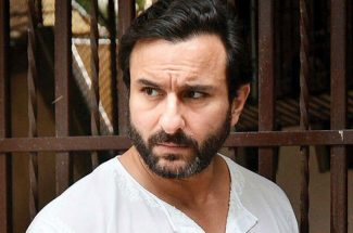 saif wants to make web series on nawab pataudi khan