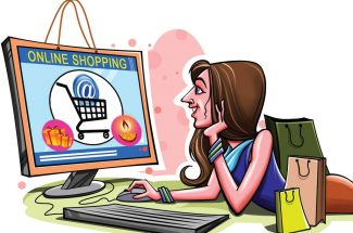 tricks of discount on online shopping