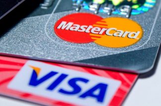 visa mastercard versus indian government