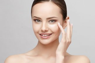 tips how to remove dark circles
