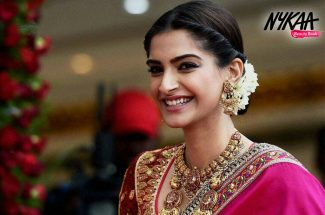 gorgeous-makeup-looks-for-karvachauth-makeup-looks