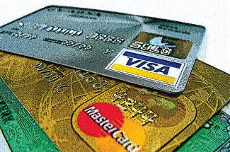 points to keep in mind while taking credit card