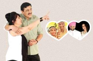 relationship tips in hindi age difference is not a taboo now
