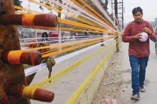 social chinese manjha a thread of death