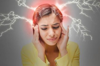 Migraines Symptoms treatments and causes