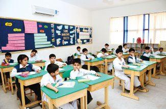 social-private-school-fees