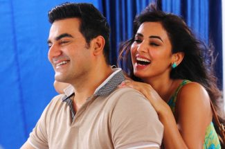 FILM-JACK_AND_DIL-IMG_2207