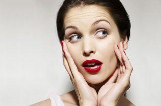 tips to prevent wrinkles