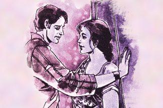 hindi-story-gehraiyon
