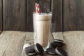 milk-shake-oreo-recipe