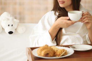 bed tea compromises health risks