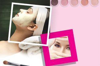 best pearl facial , pearl facial kit price in india, vlcc pearl facial kit price in india, pearl facial kit online shopping, vlcc pearl facial kit amazon, pearl facial kit for oily skin