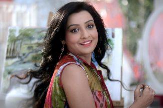 Chhavi-Pandey1