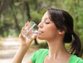 पानी क्यों है जरूरी