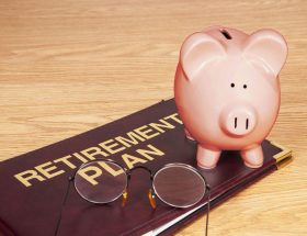 वित्तीय प्लानिंग रिटायरमैंट से पहले