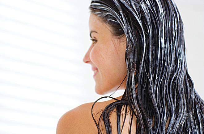 चाय की पत्ती से बना यह हेयर मास्क आपके बालो के लिए है बेहद लाभकारी