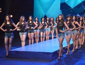 ये बॉलीवुड एक्ट्रेस बनेंगी 'Miss Universe India 2016' की मेंटर
