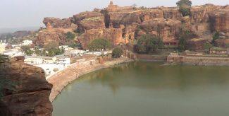 भारतीय सभ्यता और इतिहास की झलक है इन 4 गुफाओं में