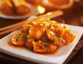 वियतनामी चिकन रेसिपी