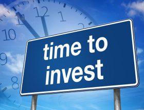 निवेश से पहले बरते सावधानी
