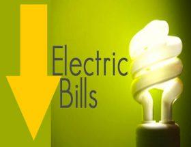 ऐसे कम कीजिए बिजली का बिल