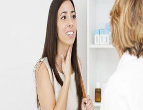 हाइपोथाइरॉयडिज्म: कैसे कम करें वजन
