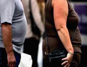 सामने आया मोटापे का असली कारण
