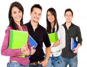 पहले से बना लें शिक्षा का बजट