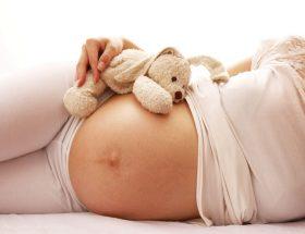 गर्भ पर हो महिला का अधिकार