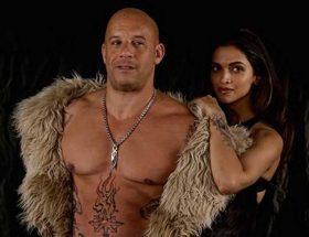 फुल एक्शन पर बनी फिल्म 'XXX रिटर्न ऑफ जेंडर केज'