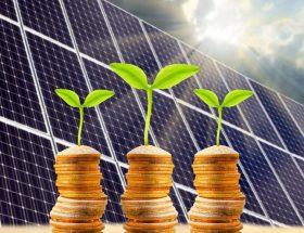 सोलर सिस्टम : ऊर्जा का नया भविष्य